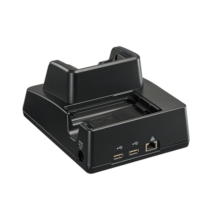 PANASONIC Port Replicator Single Device Cradle (incl. AC adaptor Continental) (FZ-F1/N1)